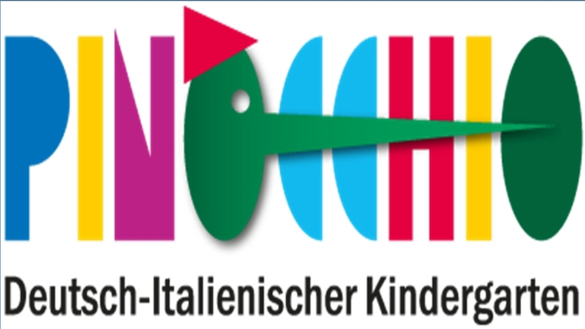 Leitungswechsel in der deutsch italienischen Kita Pinocchio